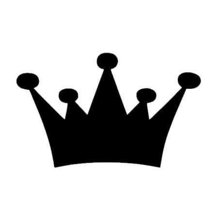 n u00e4hen und plotten littlefeet ch princess crown clip art png princess crown clip art small