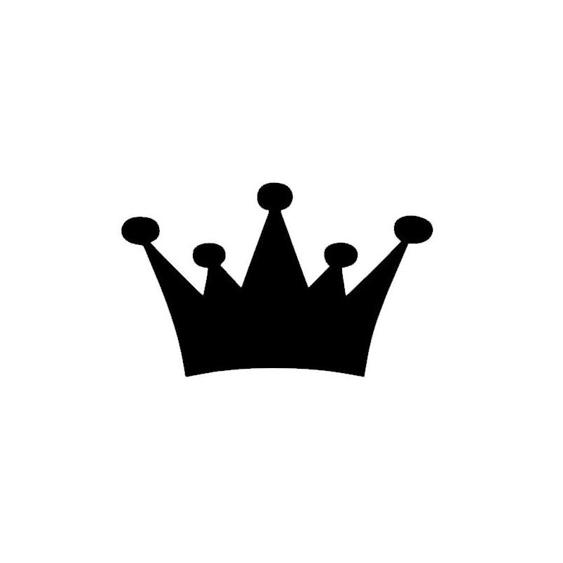 krone at adventskalender